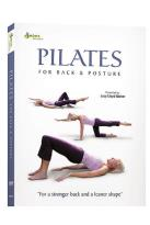 Pilates for Back & Posture
