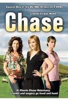 Chase - Season One