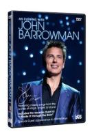 John Barrowman: An Evening With John Barrowman