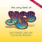 Yes: The Very Best of Yes
