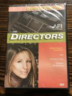 Directors Series, The - Barbra Streisand