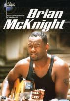 Brian Mcknight: Music In High Places