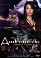 Andromeda - Season 4: Vol. 3