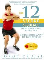 12 Second Sequence 1 & 2