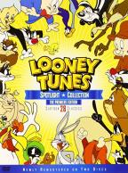 Looney Tunes Spotlight Collection - Vol. 1 - The Premiere Edition