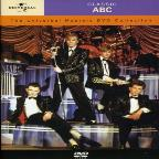 ABC - Universal Masters DVD Collection