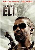 Book of Eli