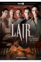 Lair - The Complete Third Season