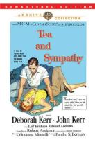 Tea and Sympathy