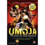 Umoja: The Sprit of Togetherness
