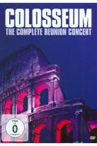 Colosseum - The Complete Reunion Concert: Cologne 1994