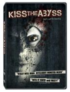 Kiss the Abyss