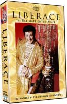 Liberace -The Ultimate Entertainer