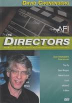Directors Series, The - David Cronenberg