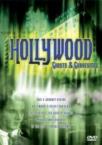 Hollywood Ghosts & Gravesites