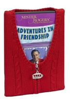 Mister Rogers' Neighborhood - Adventures In Friendship