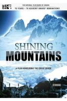 Shining Mountains