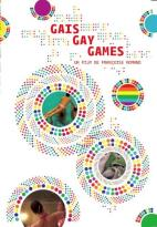 Gay Games 2011