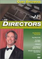 Directors Series, The - Clint Eastwood