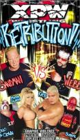 XPW - Retribution