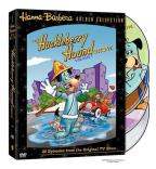 Huckleberry Hound Show: Vol. 1