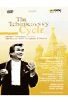 Tchaikovsky Cycle - Box Set