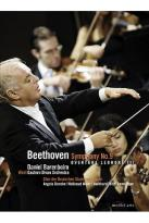 Beethoven - Symphony No. 9 in D Minor/Leonore Overture No. 3