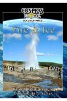 Cosmos Global Documentaries Fire & Ice Iceland