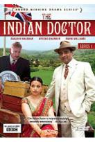 Indian Doctor: Series 1
