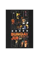 Blues Band: Bungay Jumpin' - Live
