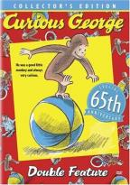 Curious George Collector's Edition