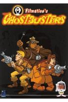 Ghostbusters: The Animated Series - Vol. 2