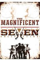 Magnificent Seven 4-Pack