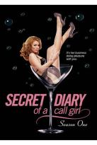 Secret Diary of a Call Girl - Season 1