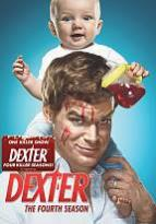 Dexter: Four Season Pack