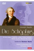 Haydn - Die Schopfling (The Creation)
