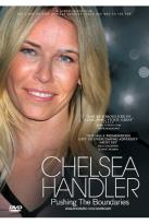 Chelsea Handler: Pushing The Boundaries - Unauthorized Documentary