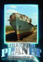 Third Planet: Catastrophe in the Aral Sea