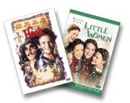 Hook/Little Women