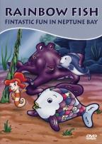 Rainbow Fish: Fintastic Fun In Neptune Bay
