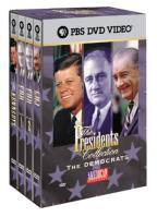 American Experience - Presidents Collection: Democrats
