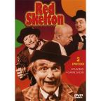Red Skelton - Painting/Game Show