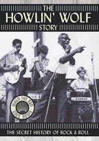 Howlin' Wolf Story
