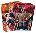 One Tree Hill - The Complete First & Second Seasons