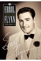 Errol Flynn: The Signature Collection 2