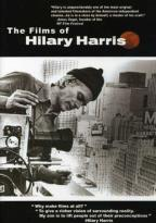 Films of Hilary Harris