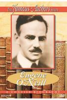 Famous Authors Series, The - Eugene O'Neill