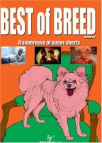 Best Of Breed - Vol. 1