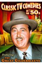 Great TV Comedy of the '50s Featuring The Great Gildersleeve