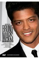 Bruno Mars: The Other Side of Bruno Mars - Unauthorized Documentary